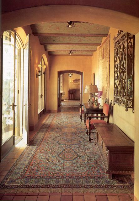 Decorative Tile Styles Hand Painted Tile Art Decorative Ceramic Tiles