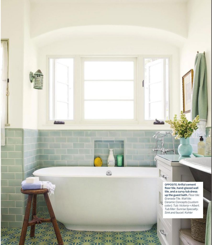 House Beautiful Bathrooms 2015: This-old-house-stair-risers