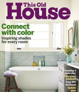 Bathrooms U2013 Decorative Tiles For Bathrooms